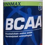 BCAA FINNMAX 500 gr