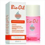 Bio-Oil. Erikoisihonhoitoa