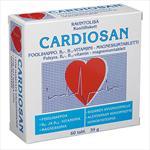 Cardiosan
