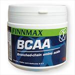 BCAA FINNMAX 150 gr