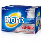 BION 3 Senior, 60 таблеток