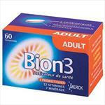 BION 3 Adult