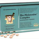 Bio-Melatonine Complex