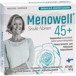 Menowell 45+