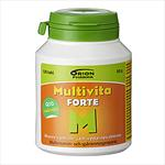 Multivita Forte