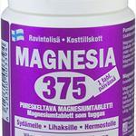 Magnesia 375