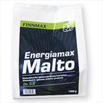Energiamax De5–6 Malto / Мальтодекстрин ДЕ 5–6