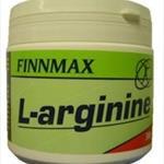 L-Arginiini Finnmax