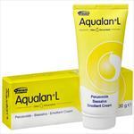 Aqualan L Perusvoide 100 g  Увлажняющий крем