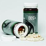 DDS+ Молочно-кислые бактерии для взрослых и детей, 100  таблеток