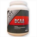 HCT BCAA / Аминокислоты с разветвленной цепочкой (ВСАА; лейцин, изолейцин и валин)