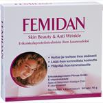Femidan Skin Beauty