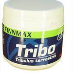 Tribo FINNMAX 200 grammaa