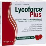 Lycoforce 60 tabl.