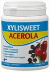 Acerola Xylisweet