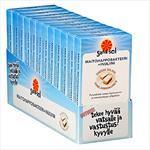 Sana-Sol молочно-кислые бактерии, 20 табл.