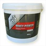 HCT Whey Power / Сывороточный протеин