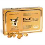 Bio-E 134 mg